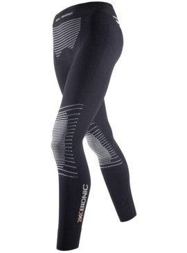 Pantaloni Lungi Ski Dama X-Bionic Energizer MK2