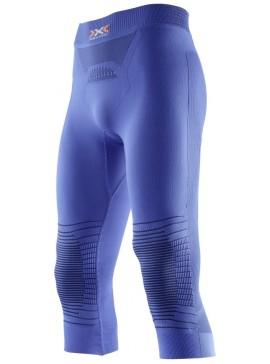 Pantaloni 3/4 Ski Barbati X-Bionic Energizer MK2