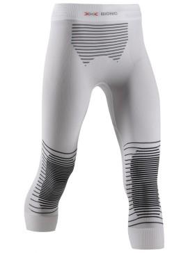 Pantaloni 3/4 Ski Dama X-Bionic Energizer MK2