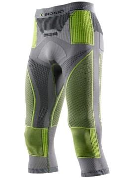 Pantaloni 3/4 Ski Barbati X-Bionic Radiactor Evo