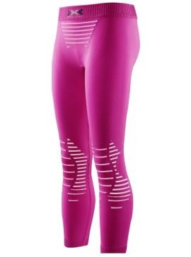 Pantaloni Lungi Ski Copii X-Bionic Invent