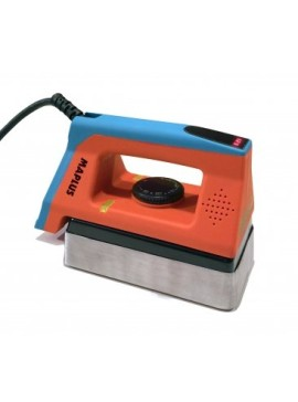 FIER MAPLUS DIGITAL WAX IRON AC 220V