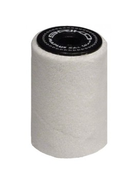 ROLA MAPLUS POLYESTER ROLLER 10 CM