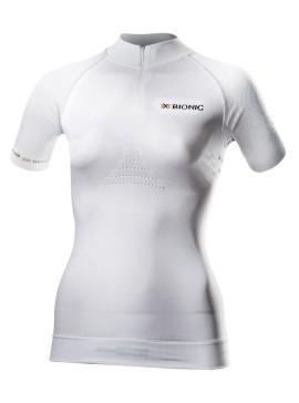 Tricou Ciclism Dama X-Bionic AE Race