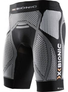 Pantaloni Scurti Alergare Barbati X-Bionic The Trick