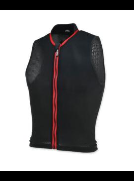 Vesta Protectie Ortema Ortho-Max Vest