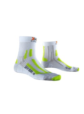 Sosete Alergare X-Socks Sky Run Two
