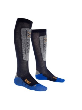 Sosete Ski Copii X-Socks Discovery