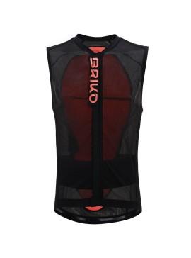 Vesta Protectie Ski Briko Armor Vest