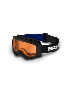Ochelari Ski Briko Sniper