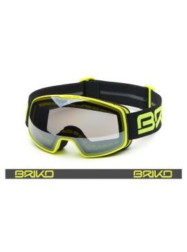 Ochelari Ski Briko Nyira