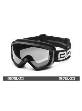 Ochelari Ski Briko Geyser