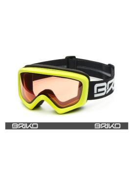 Ochelari Ski Briko Geyser P1
