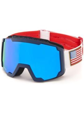 Ochelari Ski Briko Lava USSA