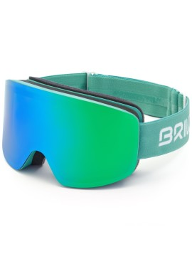 Ochelari Ski Adulti Briko Borealis Magnetic 2 Lenses